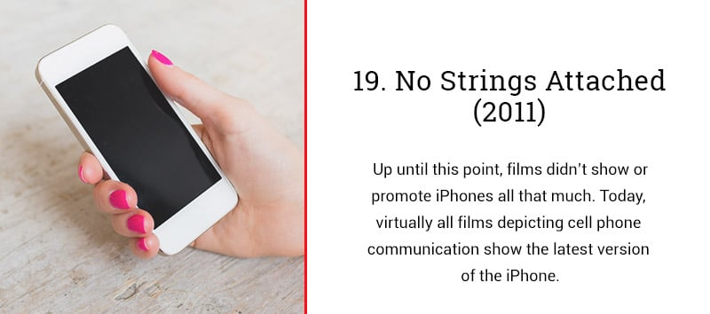 no string attached cell phone