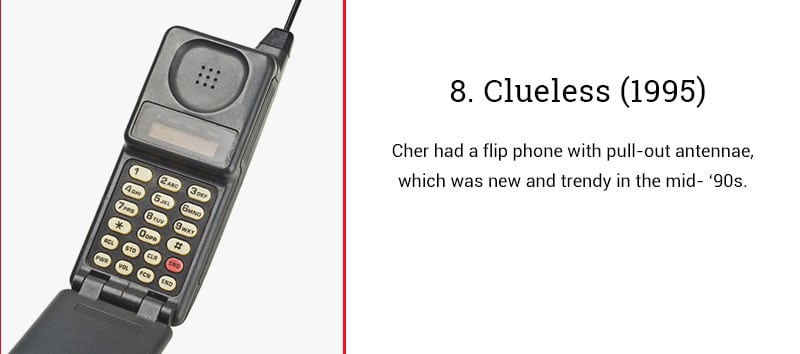 clueless cell phone