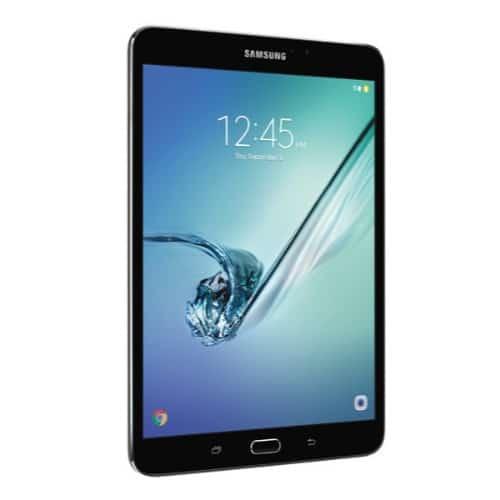 Samsung Galaxy Tablet S2 8 inch