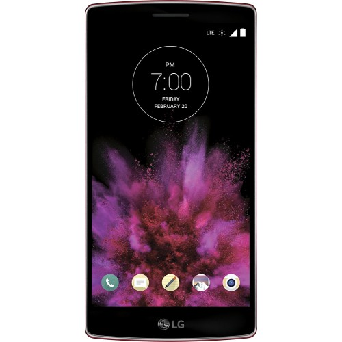 lg-gflex2