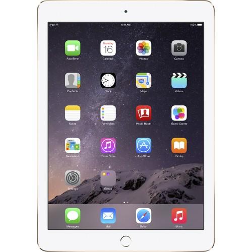 iPad Air 2nd Generation