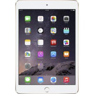 iPad Mini 3rd Generation