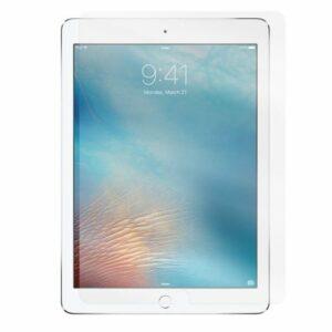 iPad Pro 9.7 inch 1st Generation