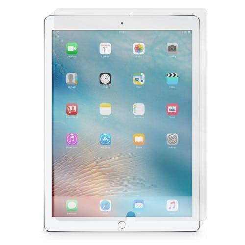 iPad Pro 12.9 inch 2nd Generation