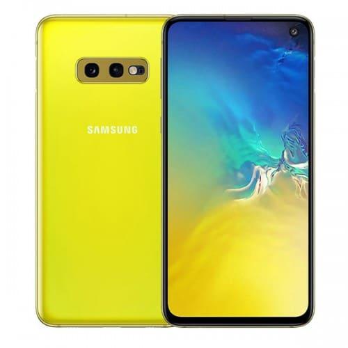 Samsung Galaxy S-10e
