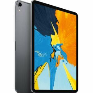 iPad Pro 12.9 inch 3rd Generation