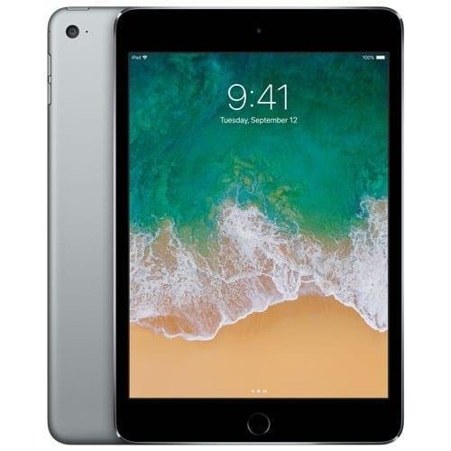 iPad Mini 5th Generation