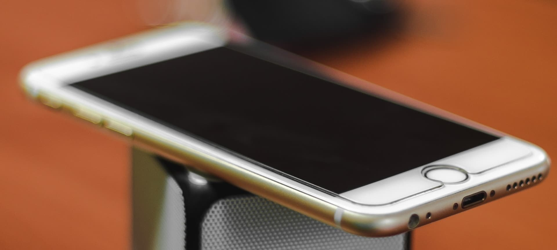 Phone Screen Protector - Feature