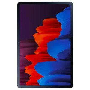 Samsung Galaxy Tablet S7 12.4 inch