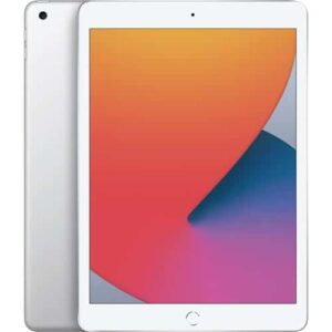 iPad 8th Generation 10.2 inch