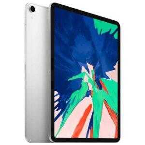 iPad Pro 11 inch 1st Generation
